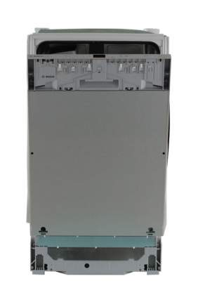 Встраиваемая посудомоечная машина 45 см Bosch Serie   2 SPV25FX30R