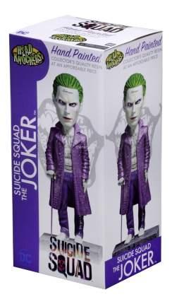 Фигурка-головотряс Neca Headknockers: Suicide Squad: Joker