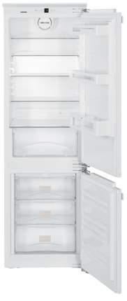 Встраиваемый холодильник LIEBHERR ICUN 3324 White
