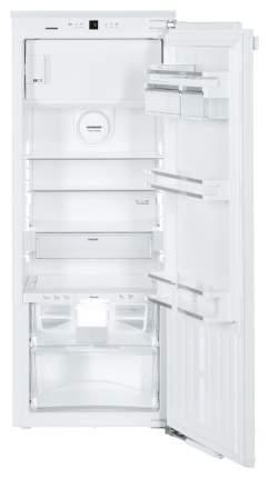 Встраиваемый холодильник LIEBHERR IKBP 2764 White