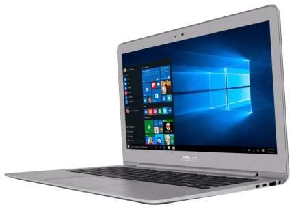 Ультрабук ASUS Zenbook UX330UA-FC297T 90NB0CW1-M07980