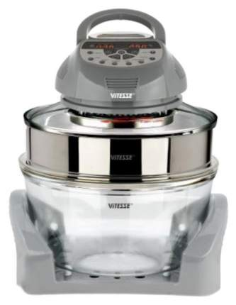 Аэрогриль VITESSE VS-446 White