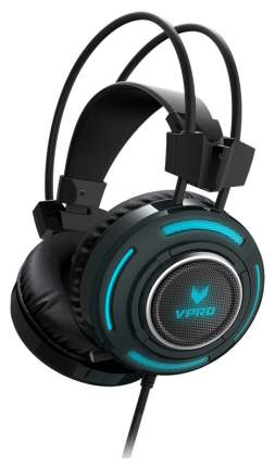 Игровые наушники Rapoo VH600 Black