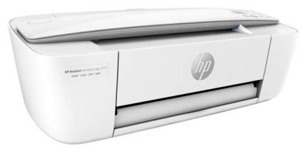 Струйное МФУ HP DeskJet Ink Advantage 3775 T8W42C
