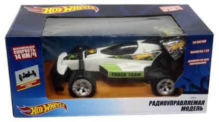 Радиоуправляемая машинка Mattel Т10976 Hot Wheels Багги cо светом
