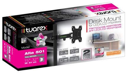 Кронштейн для телевизора Tuarex ALTA-501 40327