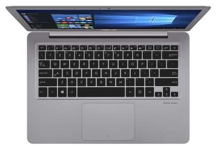 Ноутбук ASUS ZenBook UX330UA-FC295T 90NB0CW1-M07960