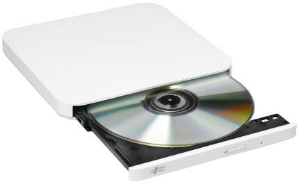 Привод LG DVD±RW GP90NW70