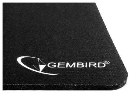 Коврик для мыши Gembird MP-GAME14 Черный