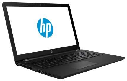 Ноутбук HP 15-ra062ur 3QU48EA