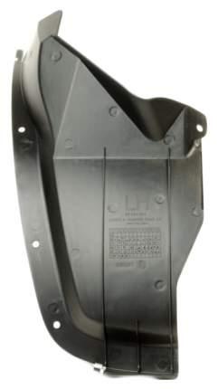 Подкрылок General Motors 96545645