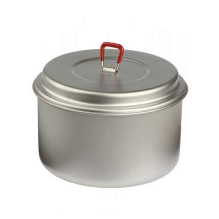 Набор туристической посуды MSR Titan 2 Pot Set
