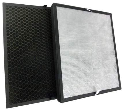 Воздухоочиститель Polaris PPA 4060i White/Black