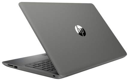 Ноутбук HP 15-da0099ur 4JY92EA