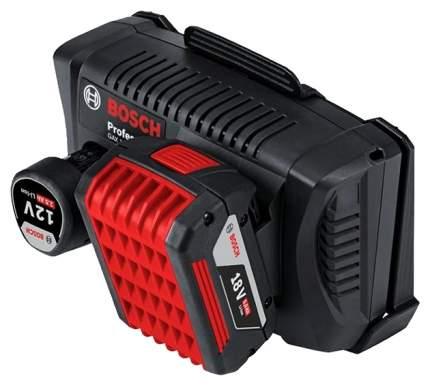 Aкк, зарядные устройства Li-Ion GAX 18V-30