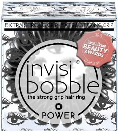 Резинка для волос invisibobble Power Luscious Lashes