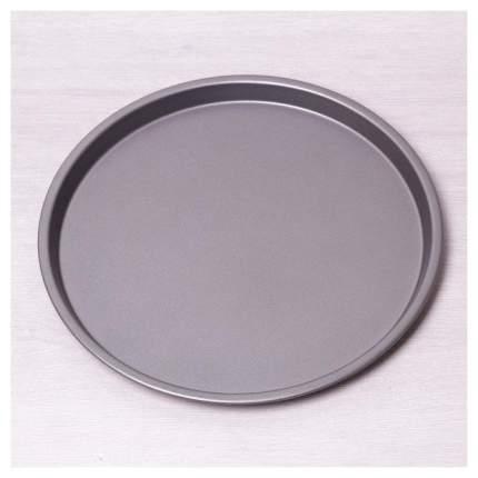 Форма для запекания Kamille 6016 Серый