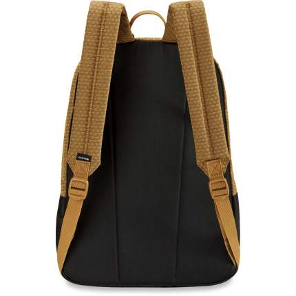 Городской рюкзак Dakine 365 Pack Tofino 21 л
