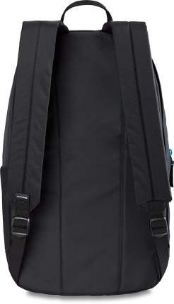 Городской рюкзак Dakine Switch Tabor 21 л