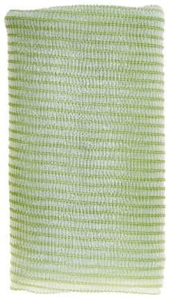 Мочалка для тела Sungbo Cleamy Bamboo Shower Towel