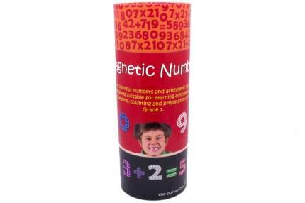 Магнитная игра The Purple Cow Цифры
