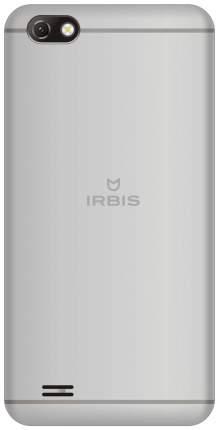 Смартфон Irbis SP517 8Gb Silver