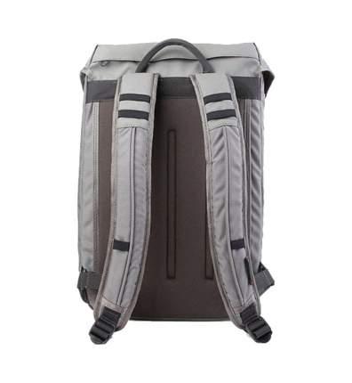 Рюкзак Victorinox Altmont 3.0 Flapover Laptop Backpack 32389404