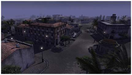 Игра для PC 1С-СофтКлаб В тылу врага: Штурм 2