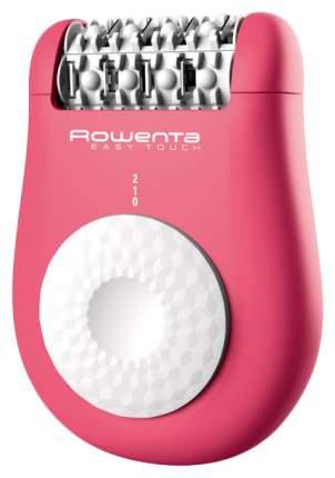 Эпилятор ROWENTA EP1110F0