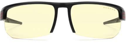 Очки для компьютера Gunnar Torpedo (TOR-00101) Onyx