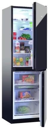Холодильник NORD NRG 119 242 Black