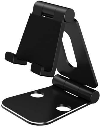 Универсальная подставка Syncwire Tablet Stand SW-MS094 Black
