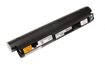 """Аккумулятор Pitatel """"BT-934B"""", для ноутбуков Lenovo IdeaPad S10-2"""