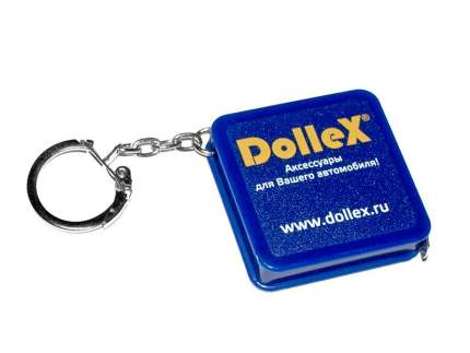 Рулетка Dollex RUL-01