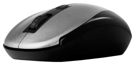Беспроводная мышка Sven RX-255W Grey/Black