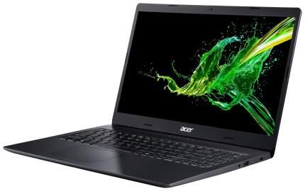 Ноутбук Acer Aspire A315-42-R2HV (NX.HF9ER.018)