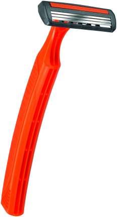 Станок для бритья BIC 3 Sensitive, 8 шт