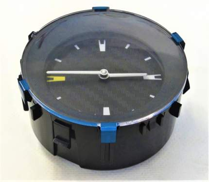 Часы для приборных панелей автомобиля Suzuki 9900099053CL3