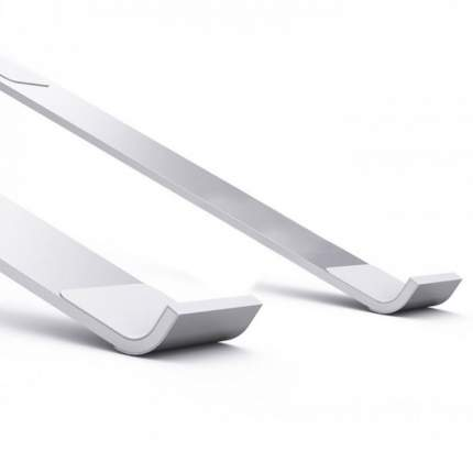 Подставка для ноутбука L-Stand Xiaomi Silver