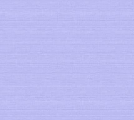 """Пододеяльник """"Эко 13 голубой"""" 2-спальный из Перкаля (100% Х/Б)"""