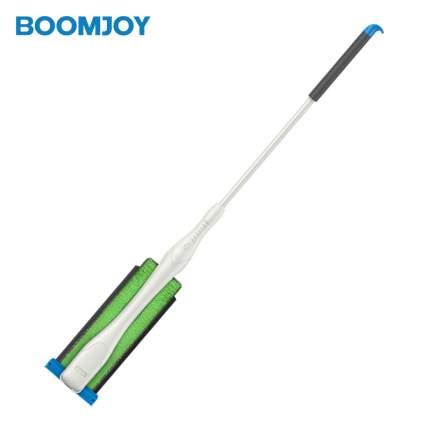 Швабра Boomjoy 120 см