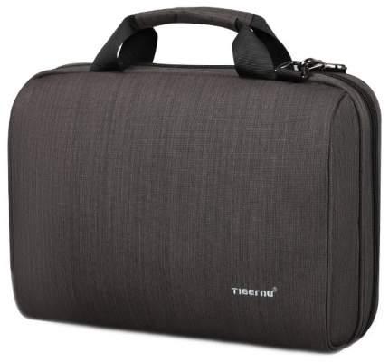"Сумка для ноутбука 13.1"" Tigernu T-L5150 черная"