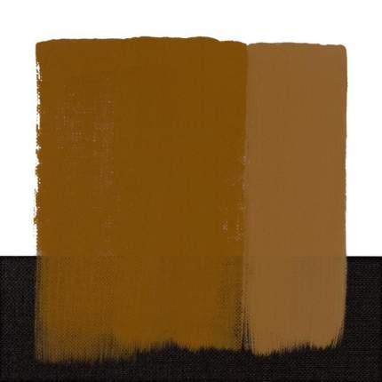 Масляная краска Maimeri Artisti 102 марс желтый 60 мл