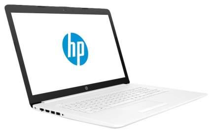 Ноутбук HP 17-by0020ur 4KD60EA