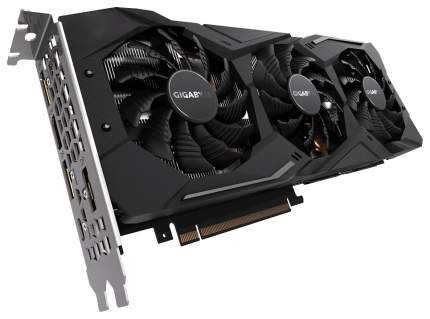 Видеокарта Gigabyte GeForce RTX 2080 Ti WINDFORCE 11Gb 1545 MHz