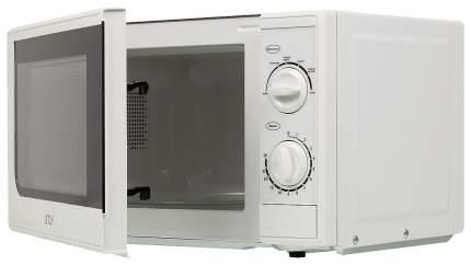Микроволновая печь соло Sinbo SMO 3656 white