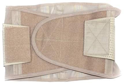 Утягивающий корсет Bradex Песочные часы размер L