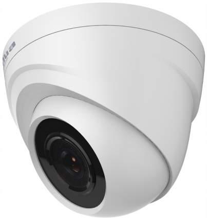 IP-камера Dahua DH-HAC-HDW1000RP-0280B-S3
