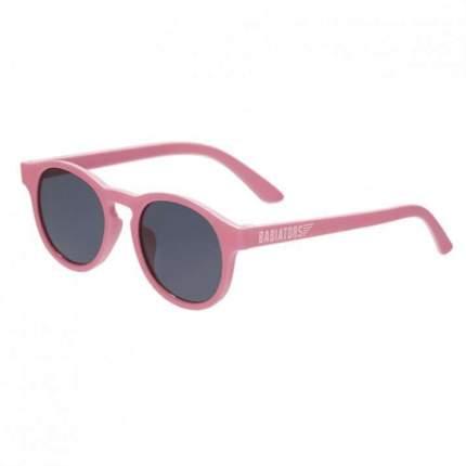 Солнцезащитные очки Babiators Original Keyhole Wonderfully Watermelon Дымчатые 3-5 лет