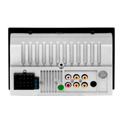 Автомобильная магнитола Soundmax SM-CCR3705